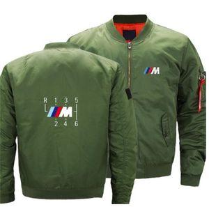 BMW куртки пальто мужчины Honda Halle Ducati 299 станковых команда форменная мужская гоночный мотоцикл костюм