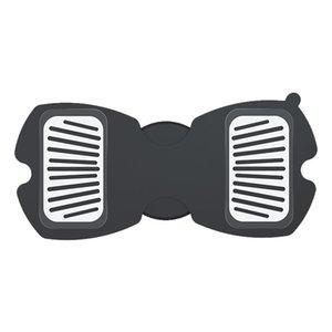 Charging Soulagement de la douleur USB soins de santé Portable épaule Mini électrique intelligent massage autocollant multifonctions cervicaux