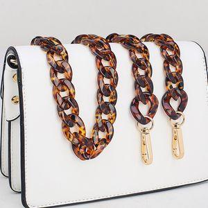 Новая цепь кросса-тело один плечевой ремень для ременных женщин сумки металла способа мешка цепи багаж аксессуаров