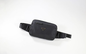 P 0977new bag space to meet daily n ecessities lightweight fabrics soft comfortable necessities for men and women