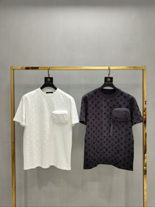 유럽 연합 (EU)의 크기가 남성의 스웨터 한 벌은 아시아 크기 높은 품질의 야생 통기성 긴 소매 H4의 T 셔츠를 인쇄 캐주얼 패션 컬러 스트라이프 후드