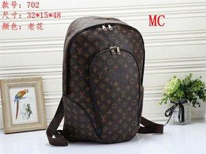 best selling mens shoulder bag 2020 New Fashion designer backpack Messenger Bag Female high quality Handbag