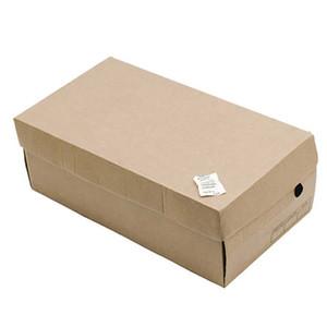 2020 Le scarpe originali Box Si prega di effettuare l'ordine se avete bisogno di scarpe di sicurezza