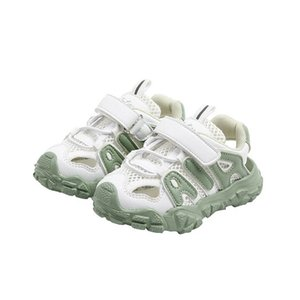 Summer 2020 toddler shoes baby shoes baby sneakers baby sandals toddler trainers toddler sandals infant shoes girls sandals B1494