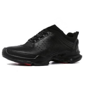 BIOM mejor confort en los zapatos de golf al aire libre de los hombres formales de descuento de golf zapatos casuales para hombre entrenadores de atletismo mejores deportes zapatillas de deporte para los hombres