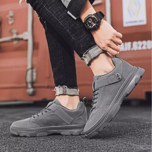 With Socks fashion Luxury Men Women leisure Running Shoe black Khaki grey Breathable Sports Sneaker Mens Trainers Designer casual shoes