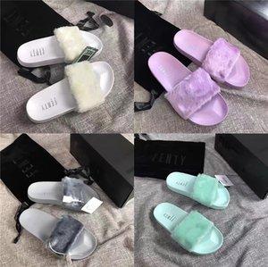 Cheap DONNA Indoor Slipper hotel nodo cinese raso di seta gomma inferiore pantofole ordine minimo 3Pair trasporto libero # 736