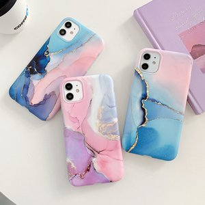 Factory Direct Selling IMD Cases For Motorola P30 Play Moto One E5 Play 5.2 E4 G6 G7 Play E5 G6 G5S E4 G5 Plus G7 Plus Power G2 Phone Cases