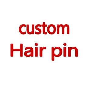 Полый зажим для волос для женщин Leopard Marble текстурированных Геометрической Water Drop Утконос заколка Заколка Аксессуары для волос