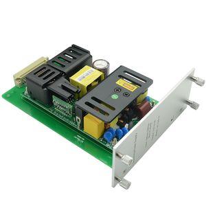 Freeshipping 1080I 1080P HD MPEG-4 AVC  H.264 HDMI Encoder IPTV  Live Broadcast  Broadcast Video Encoder Support HTTP RTSP RTMP UDP ONVIF