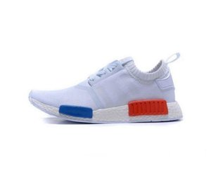 2020 suitable for student party shop new products new men and women tricolor black and white running shoes sports shoes breathable feet comf