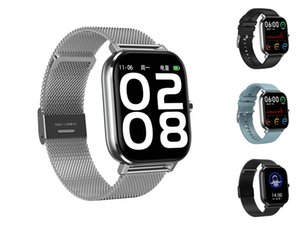 Qs05 Pulseira DT-35 relógio inteligente com sangue oxigênio Blood Pressure Monitor de freqüência cardíaca Sports Activity Rastreador de Fitness DT-35 Smartwatch # QA287