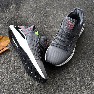 Les meilleures chaussettes treeperi de vitesse basfboost entraîneur sneakers pour homme femme désert loup gris équipe lotus rouge chaussures roses concepteur noir d'or métallique
