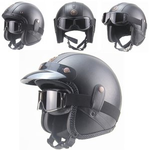 motorcycle helmet riding-helmet protection horse safety-headwear anti-collision-hat equestrian-equipment cycling headwear