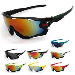 Oculos Ciclismo Bisiklet Taktik Gözlük Erkekler Kadınlar Gafas Ciclismo Bisiklet Bisiklet Spor Bisiklet Güneş gözlüğü Gözlük RB0801