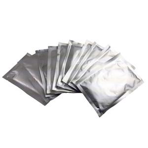 نوعية جيدة سعر المصنع المضادة للتجميد الأغشية ل cryolipolysis الدهون تجميد المعالجة مع اثنين من الأحجام المتاحة