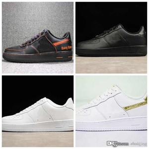 Nuovo stile Netherland Designer Piet Parra 1 bianco Multi Scarpe da corsa arcobaleno Parco degli uomini Scarpe Donna Sneakers Taglia 36-44