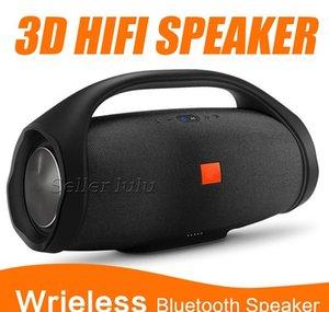 plug-in guerre haut-parleur subwoofer carte de batterie haut-parleur nouveaux bluetooth ares de téléphone mobile sans fil super portable portable puissance