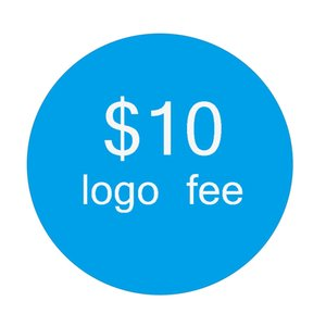 LOGO fee  Shipping Fee   Extra cost dedicated linkdrivdriveck Pendrive