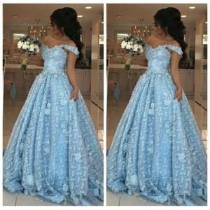 Fora Do Ombro Do Laço A Linha Mulheres Vestidos de Noite Formal 2020 Modest Prom Party Vestidos Maxi Vestido Senhoras Celebridade Vestidos Ocasião Especial Vestido