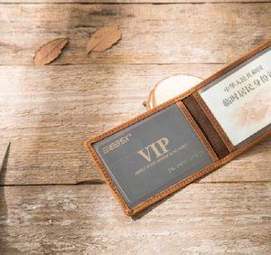 Portafoglio Donna e portafoglio per collegamento di pagamento degli uomini Fabbrica di borse all'ingrosso diretti per i clienti VIP Grazie per il vostro supporto di trasporto B1
