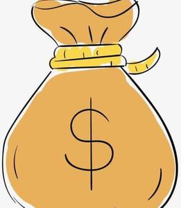 Ссылка для дополнительных ценовых различий в разницах Оплата Разнообразные товары Разница в ценах Дополнительные расходы на ваши заказы на добавленном магазине
