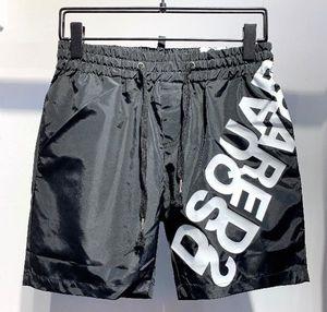 2020 дизайнер Мужские шорты летняя мода роскошные короткие брюки акула голова бренд Jogger брюки открытый шорты Горячий Пляж короткие брюки 20032708D