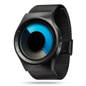 2020 New Men Fashion Quartz Watches Hidden header Wristwatch Top Quality Casual Couple Watch Colck Gifts Women Wrist Watch Accessories