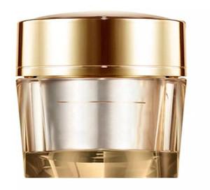 모든 Skintypes DHL 무료 배송을위한 럭셔리 스킨 케어 리바이탈 라이징 GLOBALE 파우더 크림 소프트 크림 50ML