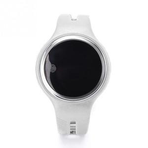 E07 Montre intelligente Bluetooth 4.0 GPS Sports Podomètre Fitness Tracker Étanche Smart Bracelet Pour Android IOS Montre De Téléphone