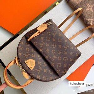 New M44944 Size23..32..13cm Men Andwomen Bag, Single Shoulder Bag,double Shoulder Bag,handbag