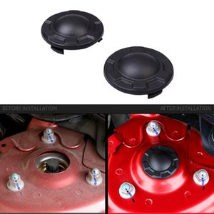 Motor Armazém Dustproof / / Anti-ferrugem impermeável Proteção Tampa para Mazda CX3 2018 CX3 2019 CX5 CX5 2017 3 6 Axela Atenza