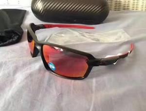 Marca de carbono mudança de vidros das mulheres dos homens óculos de sol polarizados bicicleta óculos ao ar livre óculos de ciclismo óculos de sol polarização tático bicicleta