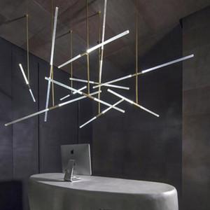 Europa moderne kreative prägnante stil glas pendelleuchte glas blasen studie wohnzimmer restaurant cafe dekoration lampe