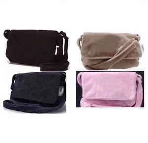 Mode C Frauen Oblique Ranzen einzelne Schulter einfache Damenhandtasche mit großer Kapazität Sammlung Aufbewahrungstasche VIP-Geschenk