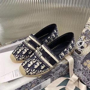 Fisherman shoes with jacquard embroidery slipper basketball air platform sandal kanye triple vintage Espadrilles sandal slides mk01