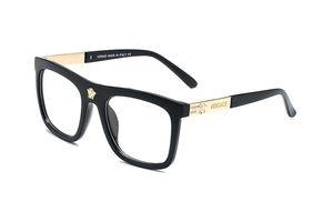 Новый Fashon Италии бренд солнцезащитных очков очки 4300 моды женщин хорошее качество классического вождения покупки на открытом воздухе мужчин ВС очки бесплатную доставку