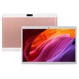 New 10 inch Original Design 3G Phone Call Android 7.0 Android Tablet pc WiFi Bluetooth GPS IPS Tablets 10.1