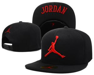High Quality letter fashion embroidery Baseball Cap Men Bone Trucker Hat Gorras Planas Snapback Hip Hop Dad hats For men women casquette