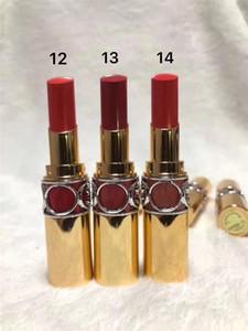14 шт продвижение румяна VOPUPTE блеск блеск для губ 7 цветов губная помада 12# 13# 14# 45# 46# 75# 76# лучший подарок на день рождения для ежедневного макияжа