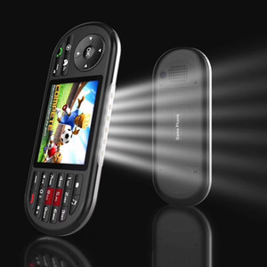 """Unlocked 2 In 1 Popular Ideal Mobile Phone Portable Handheld Game Player 2.8"""" LCD Screen Cellphone FM Camera Dual Sim Card GSM Cell Phone"""