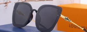 2020New hochwertiges neues großes Rahmen polarisierende Sonnenbrillen polarisierenobjektiv Modellnummer-Harz: 11