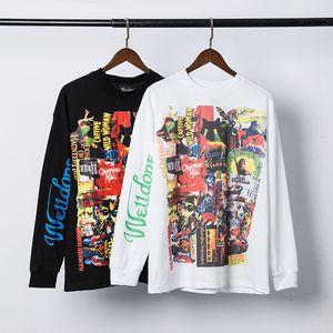 designer men t shirt shirts shirt tshirts for mens men clothing rushed hot Sale favourite summer handsome gorgeous 5VV6