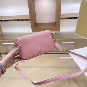 2020 new show women's Camera Bag Fashion Shoulder Bag tassel messenger bag