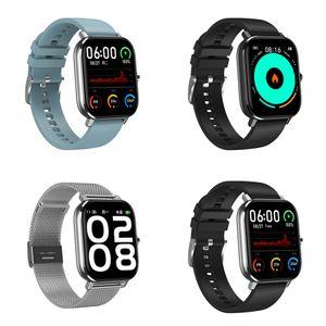New DT-35 inteligente Mens Relógios Ex16 Rastreamento Esporte Top S Loja Online Atacado Outdoor dados Health Monitor Watch # QA44723