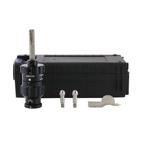 Turbo Decoder HY22 pour HYUNDAI / KIA - Les meilleurs outils de formation de serrurier automobile