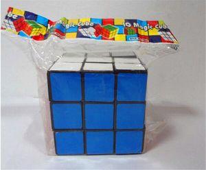 Puzzle Cube Petit 3cm Mini Cube Magique Jeu D'apprentissage Jeu Éducatif Puzzle Cubes Bon Cadeau Articles De Nouveauté Jouet