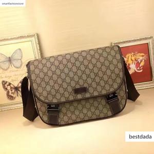 Messenger Bag, saco dos homens e das mulheres,, várias cores elegantes e clássicos, entrega gratuita; jiang H148 201732 size: 33..25..11cm