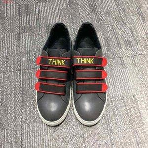 Moda yeni erkekler High-end özel ayakkabı kişilik dolu Avrupa ve amerikan tarzı tanınmış tasarımcılar erkekler ayakkabı son tasarımlar