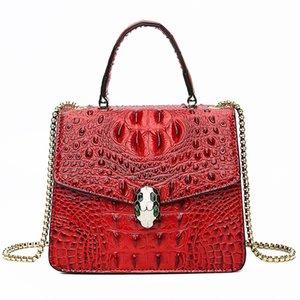 Portable woman handbag flamingo handbags for women famous brands
